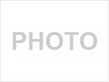 Фото  1 Предлагает услуги: бетонанасоса, растворонасоса (пневмонагнетатель Со-242), торкретирование, пескоструйка. 73909